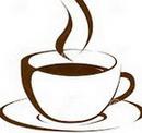 coffee-avatar
