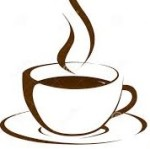 coffee avatar (2)
