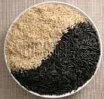 gạo lứt mầm 1