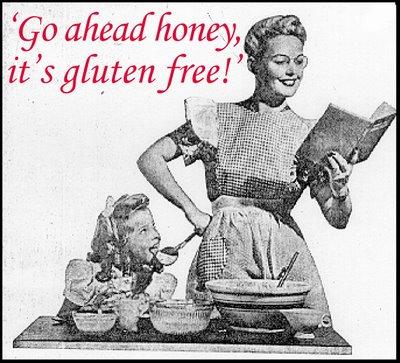 """Ăn thực phẩm """"gluten-free"""", không đơn giản là kiêng ăn gluten, mà xem như kiêng cả những thứ dinh dưỡng khác do thực phẩm chứa gluten đem lại"""