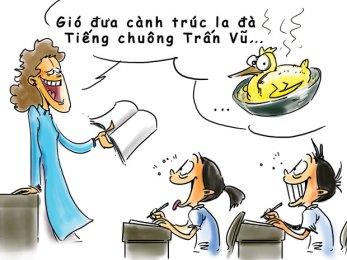 canh-ga-tho-xuong