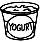 yogurt-1