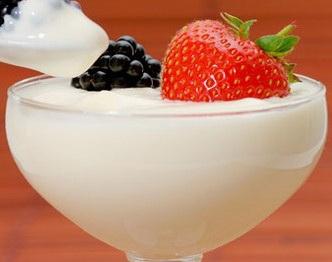 Có bao nhiêu lợi khuẩn trong ly yogurt này?