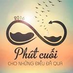 phut-cuoi-1