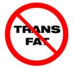 trans-fat-1