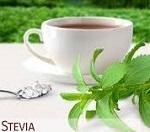 stevia-2