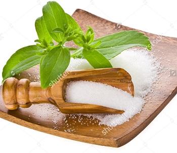 Uống cỏ ngọt để trị bệnh là chuyện dân gian, chứ khoa học chưa xác nhận. Cỏ ngọt chỉ giúp ích cho những ai thèm ngọt mà phải kiêng đường mà thôi.