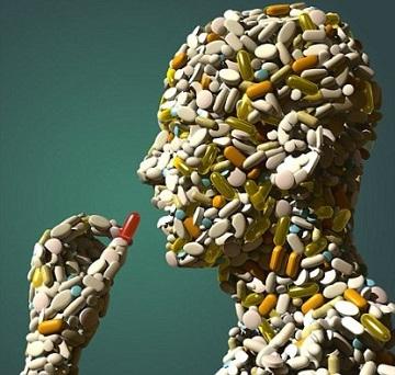 Thần dược chống oxid hóa chẳng có ích lợi gì trong việc ngăn ngừa ung thư cả, thậm chí trong vài trường hợp còn tệ hại hơn