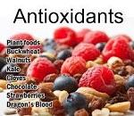 antioxidant-2