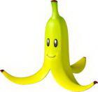 banana-peel-2
