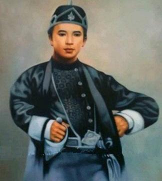 Nguyễn Ánh 1783 – Chuyện đời vay trả giải lý một phần nào những nỗi oan đổ trên đầu Nguyễn Ánh.