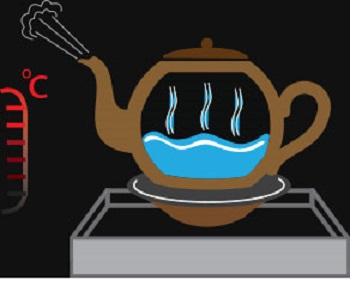 Khoa học thực phẩm có tính thực nghiệm, và cho đến nay vẫn không có một công trình nghiên cứu nào về nước đun lại gây ảnh hưởng đến sức khỏe.