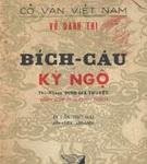 bich-cau-2