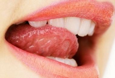 Cơ thể người (trừ cái lưỡi) không có nhu cầu xài bột ngọt nhân tạo