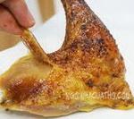 chicken-skin-2